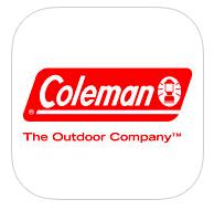 Coleman カタログ