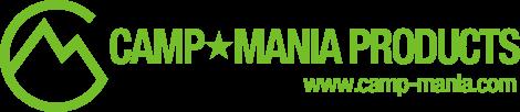 CAMP MANIA