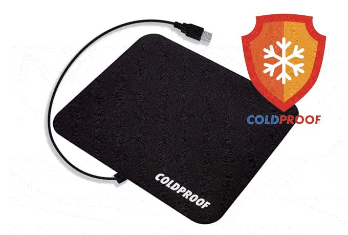 ColdProof