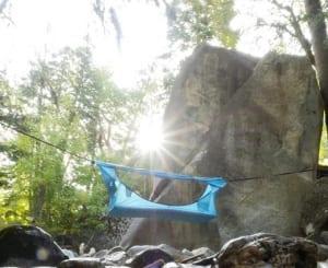Haven Tent
