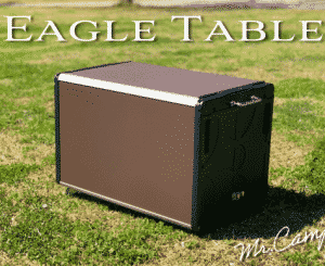 eagle table3